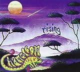 Rising by Chameleon (2013-12-08)