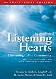 Listening Hearts 20th Anniversary Edition: Discerning Call in Community