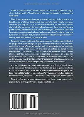 Volumen II - Conócete a ti mismo YOGA: Evolución integral y ...
