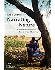 Narrating Nature: Wildlife Conservation and Maasai Ways of Knowing