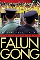 Falun Gong: The End of Days