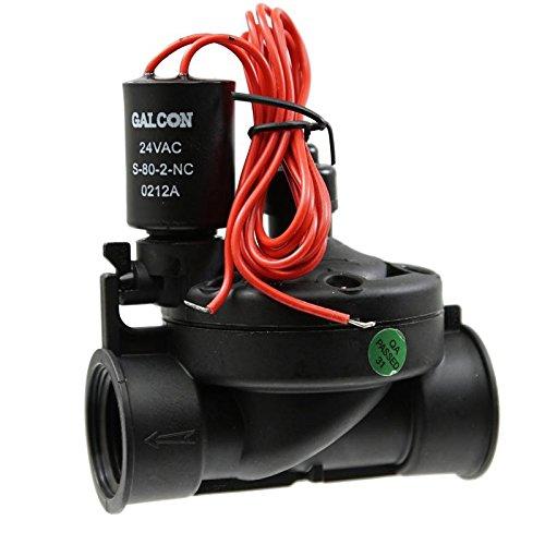 Galcon GABRS4312P0 Standard Plumbing Supply-LG