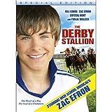 Derby Stallion [DVD] [Region 1] [US Import] [NTSC]