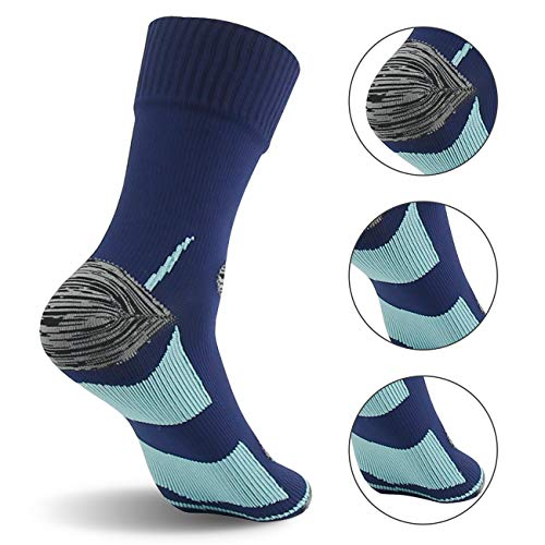 Hiker Crew Socks,RANDY SUN Training Socks Men