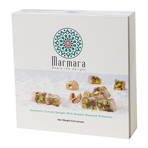 HOLIDAY Marmara Authentic Pistachio Confectionery product image