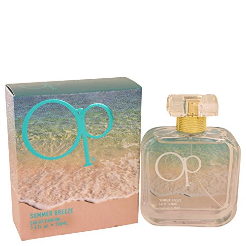 ocean-pacific-summer-breeze-eau-de-parfum-for-women-34-ounce