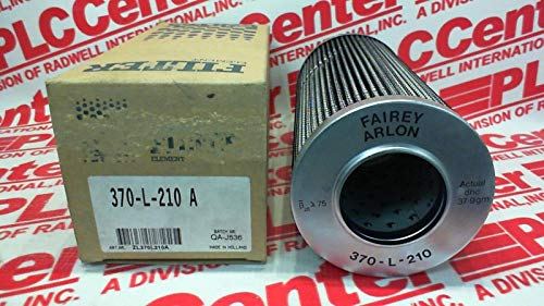 Sartorius FT-3-103-055 Quantitative Filter Paper Grade 390 Thomas Scientific Pack of 100 55 mm