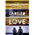 Labeled Love: (A Love Beyond Labels Book One)