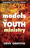 img - for Models for Youth Ministry book / textbook / text book
