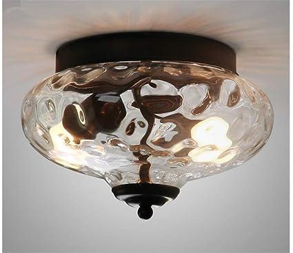 MTXLtd Lavado de Pared Luces Lámparas Luces Focos ...