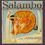 Salambo | Gustave Flaubert