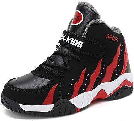 scarpe da basket per bambini
