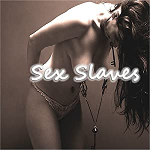 Sex Slaves Audiobook