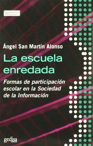 Estructura Social Y Cultural De México La José E