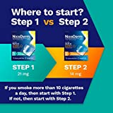 NicoDerm CQ Nicotine Patch with Quit Support
