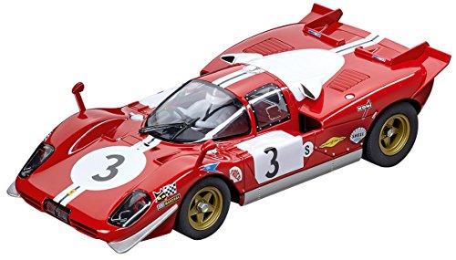 Carrera 20023856 23856 Ferrari 512S Scuderia Filipinetti for sale  Delivered anywhere in USA