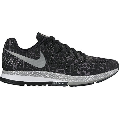 pretty nice 70be8 64c38 Nike Femmes Air Zoom Pegasus 33 Rostarr Chaussures De Course 859892  Sneakers Chaussures (uk 4