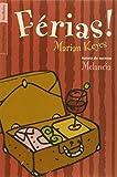 img - for F rias! (Em Portuguese do Brasil) book / textbook / text book