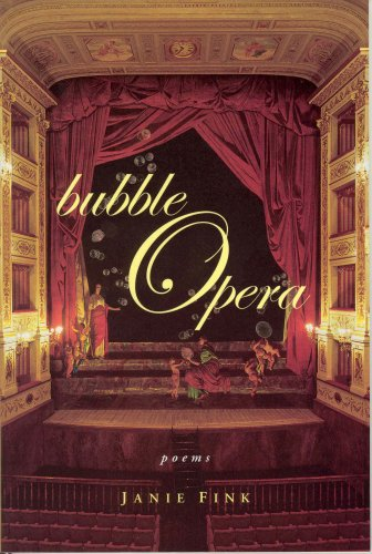 Download Bubble Opera pdf