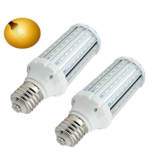 e40 light bulb - 2