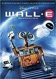 Wall-E (Bilingual)