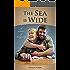 The Sea is Wide: A Memoir of Caregiving