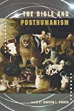 img - for The Bible and Posthumanism (Semeia Studies) by Jennifer L. Koosed (2014-03-31) book / textbook / text book