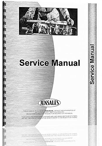 misc tractors yanmar engine dsl model 2t73a 2tr13a service manual rh amazon com R Seal Lids 1099- MISC Services