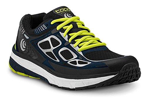 Topo Athletic Magnifly Running Shoe – Men s