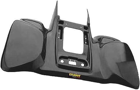 NEW HONDA TRX 400EX 99-07 OEM BLACK SEAT SPORTRAX *GENUINE HONDA PART*