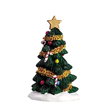 Lemax Christmas.Lemax Christmas Christmas Tree 52023 By Lemax