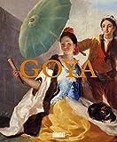 Goya: Prophet der Moderne