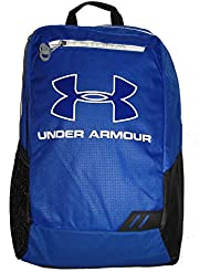 Under Armour Unisex Maniac Backpack