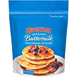 Krusteaz Buttermilk Pancake Mix - 10 lb.