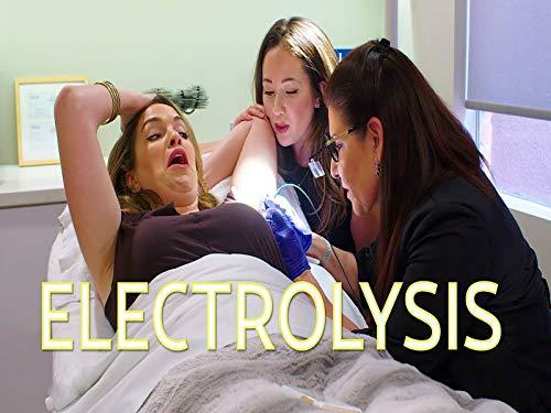 Is Electrolysis The Best Hair Removal Method?