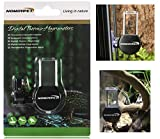 NOMOYPET Reptile Digital Thermometer and...