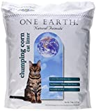 United Pet Group Clumping Cat Litter, 7-Pound by United Pet Group