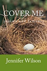 Cover Me Paperback