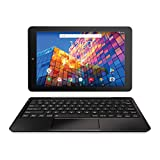 """RCA 7"""", 10"""" & 11"""" Android Tablet with Keyboard Touchscreen WiFi 16G Storage"""