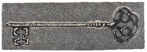 Esschert Design Key Coir Doormat