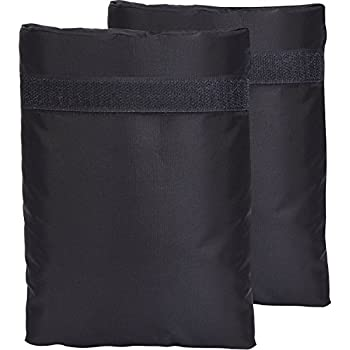 Amazon Com Outus Outdoor Faucet Cover Socks For Freeze
