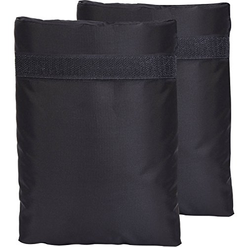 - Outus Outdoor Faucet Cover Socks for Freeze Protection, Set of 2 (Black)