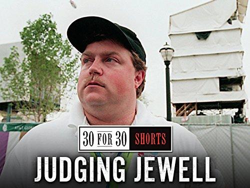 judging-jewell