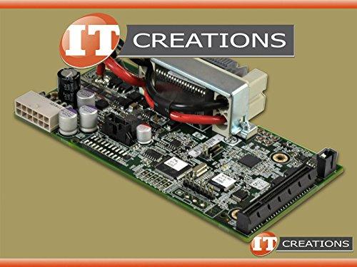 HP 608175-001 Power module for mezzanine board, graphics -