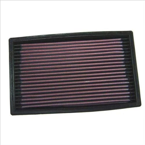 Replacement Air Filter - AIR FILTER, FORD 1.8L 91-96, MAZ 1.6L 90-96, 1.8L 90-97