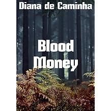 Blood Money (Portuguese Edition)