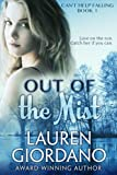 img - for Out of the Mist (Can't Help Falling) (Volume 1) book / textbook / text book
