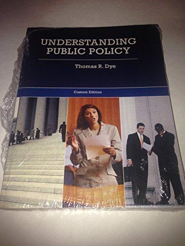 understanding-public-policy-custom-edition