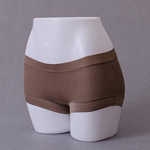 - WellieSTR Mannequin Feale Hip ,Feale Panty Mold, Underwear Underpants Female Lower Half Body Props Former Mold (white Color)