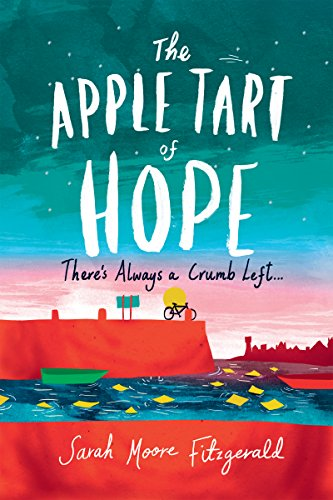 The Apple Tart of Hope by [Fitzgerald, Sarah Moore]